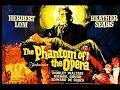 The Phantom Of The Opera(1962) - ThemeMusic