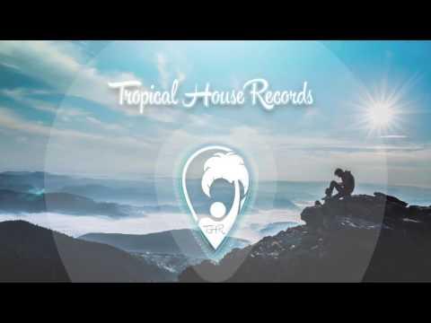 Kings Of Tomorrow ft. Julie McKnight - Finally (Erlando Remix)