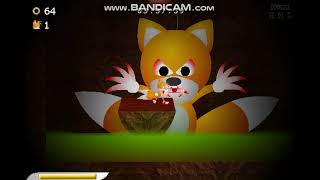 Tails nightmare 2 gameplay FINAL