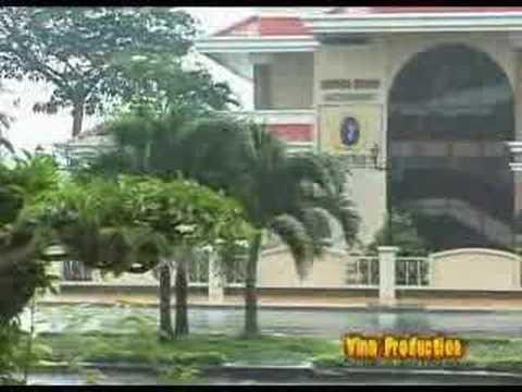 Phong Su Tro Ve Mien Tay