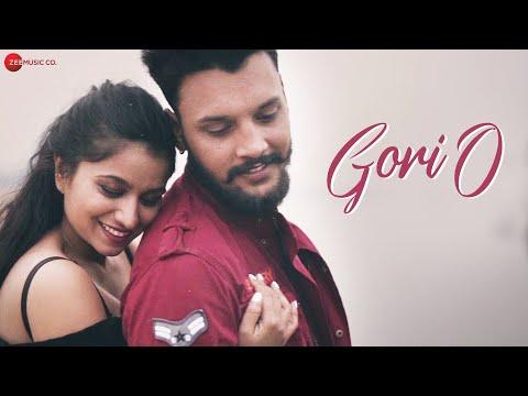 Gori O ( गोरी ओ ) | K B | Paritosh & Richa | New Chhattisgarhi Song 2021 | Romantic CG Song