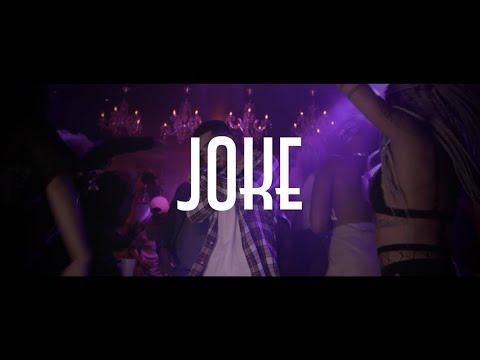 Five Filo - Joke (Official Video)
