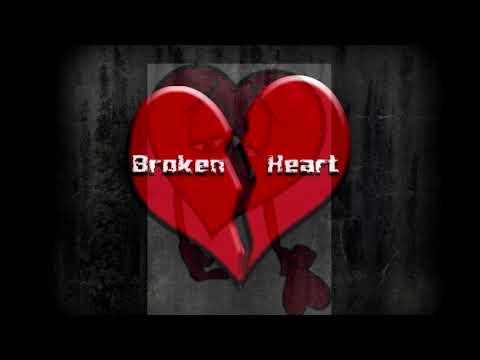 Kater karma, Atje man, Lil Prince (Baaka boi) - Broken heart riddim mix