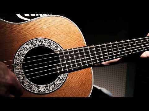 "Hampton Music & Arts ""Always time to play"""