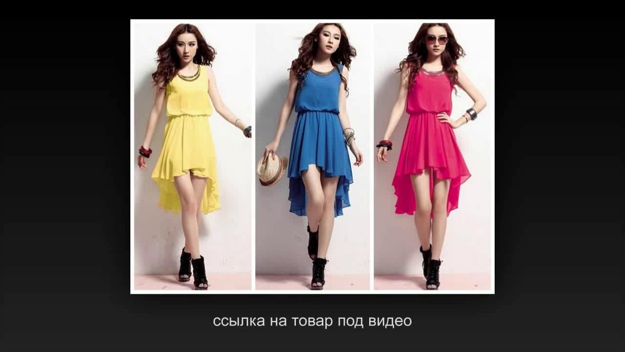 Брюки женские большого размера.Купить недорого в Украине! - YouTube