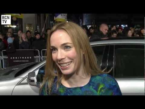 Call The Midwife Sister Bernadette Laura Main