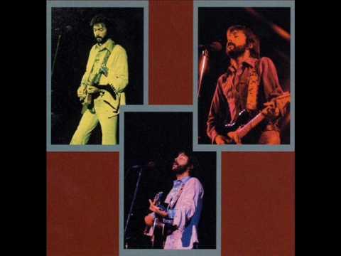 Eric Clapton - The Core (Live) 1978