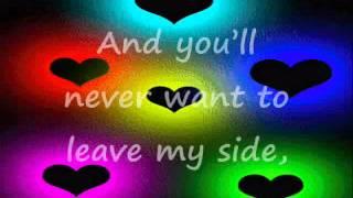 Promises Lyrics ~ Nero (Skrillex remix)♥