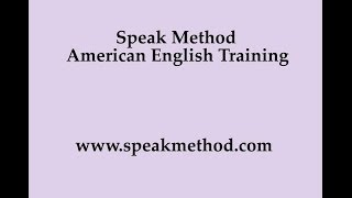 speak method letters with h sh ch th gh ph in american english pronunciation