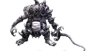 Diablo 2 / Хардкорное прохождение / Шенк 18ч