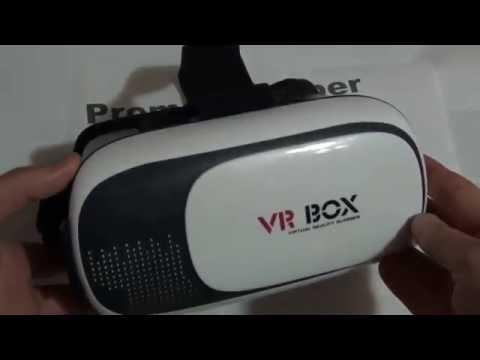 Купить виртуальные очки на ebay в орск заказать кронштейн смартфона iphone (айфон) спарк