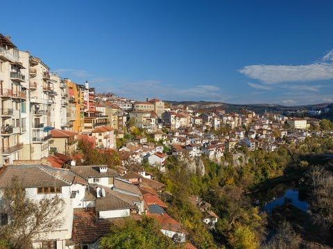 Northern Bulgaria Travel Guide | RomaniaTourStore