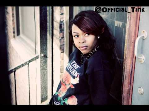 Tink - Physical [R&B]   @Official_Tink #TinkSquad *2013