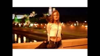 Модель Анхен. Ночная фото-видео прогулка по Москве(Модель: Анхен. Ночная фото-видео прогулка по Москве., 2015-07-07T20:50:15.000Z)