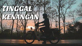 """COVER LAGU """"GABY"""" TINGGAL KENANGAN """"DIMAS ZAENAL"""""""