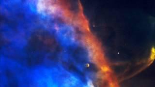 Chris Evans & David Hanselmann - Sunrise & Stonehenge Theme
