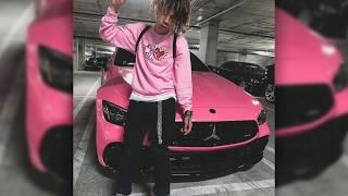 "[FREE] Iann dior x Poorstacy Type Beat ""Pink Car"" (prod. Valious)"