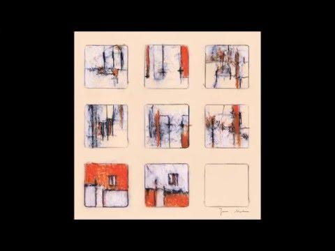 GLEN HANSARD - It Was Triumph We Proposed... Songs  Of Jason Molina [2015] Full Album