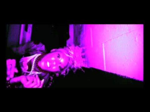 "J*DaVeY - ""Mr. Mister"" (Future Screw Remix) Official Video"
