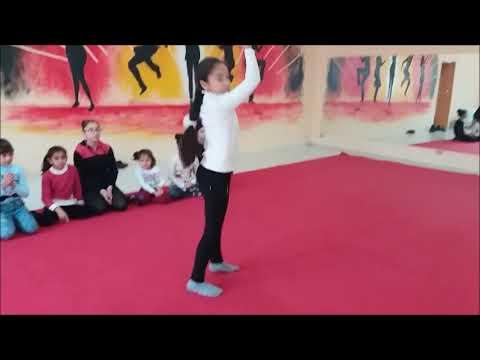 Кавказские танцы   Azeri Toyu super reqs   Azeri wedding Super Dance   azeri super dancing