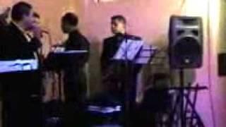 JORGE CASTRO,ESCENCIA URBANA:IDILIO, URGE.
