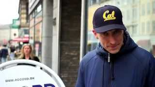 Baixar Boondigga EP. 2 - DJ Noize