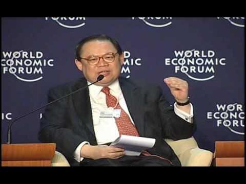 East Asia 2009 - Setting Asia's Green Growth Agenda