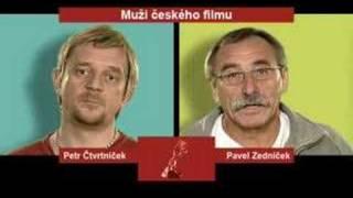 Český lev 2007 / Czech lion awards