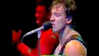 Bruce Springsteen & The E Street Band (Live 1975-85) Bobby Jean