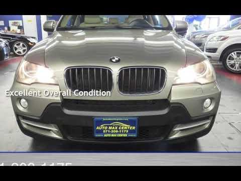 2009-bmw-x5-xdrive30i-awd-4dr-suv-for-sale-in-manassas,-va