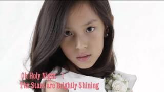 Shanna Shannon - O Holy Night