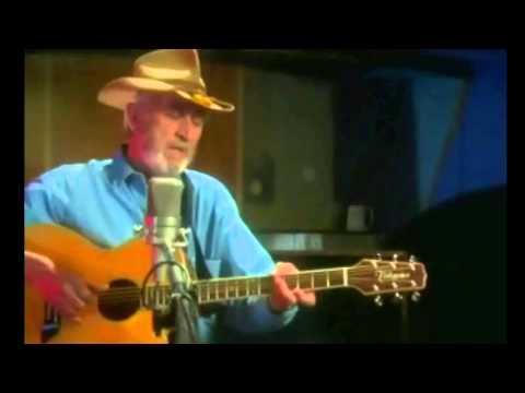 """Don Williams - """"My Heart To You"""" ((w/Lyrics)) from YouTube · High Definition · Duration:  3 minutes 14 seconds  · 66,000+ views · uploaded on 4/15/2013 · uploaded by CountryQueen4Ever"""