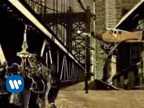 Vinicio Capossela - Marajà (Official Video)