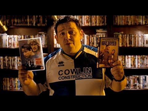 100 citations de films au cinéma - Blow Up - ARTE