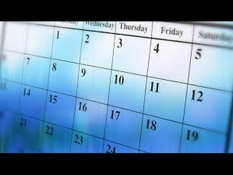 Syncretic Holidays and The Gregorian Calendar