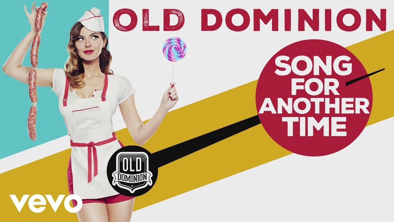Old Dominium