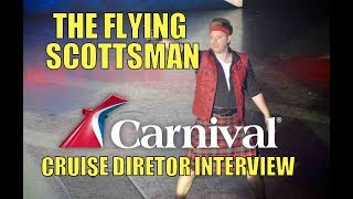carnival-cruise-director-interview-with-huge-new-ship-announcement