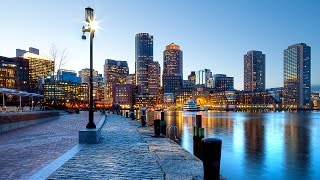 Туры в США (Бостон, штат Массачусетс)(http://multichoiceusa.com Наша специализация — это комплексная организация туров на русском языке в США и Канаду...., 2016-01-23T03:55:53.000Z)