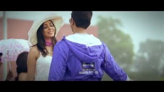 Rabb- A Miracle Of Love | Saleem Hussain | Official Full Video | Royal Punjabi Records 2014