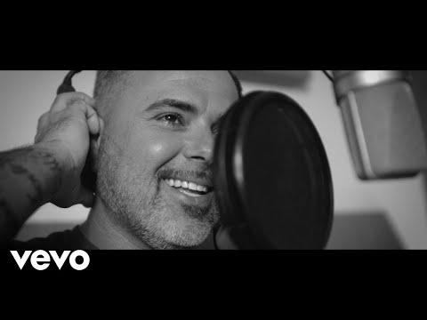 """Juan Magan, Don Omar - Si Te Atreves (Canción Original De La Película """"Los Japón"""")"""