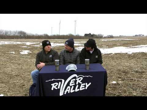 RVC Table Talk | Episode 4