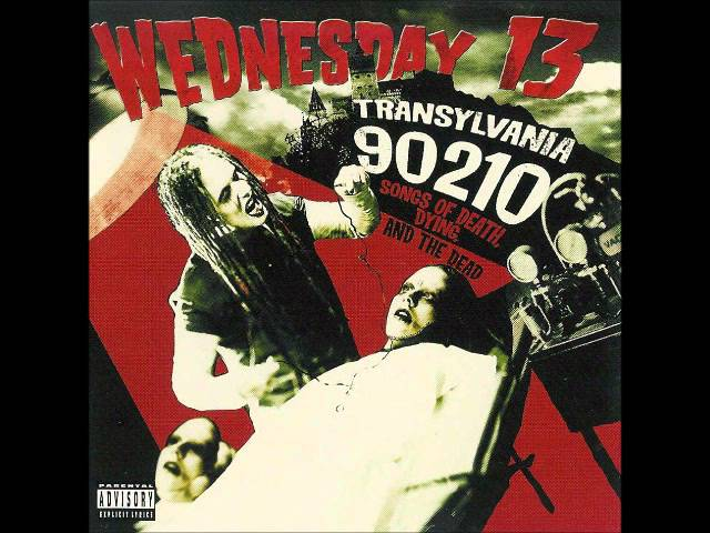 wednesday-13-haunt-me-lyrics-ivana-t