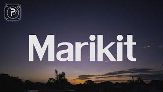 Juan x Kyle - Marikit (Lyrics)