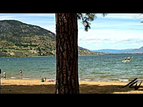 Penticton Number ONE Community in the Okanagan