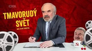 Zdeněk Troška vs. Zdeněk Svěrák – SOUBOYZ rap battle