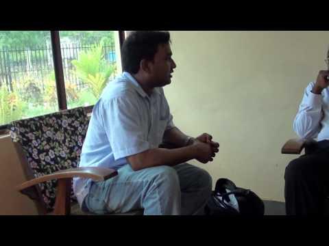 Jaffna Women's Chamber of Commerce