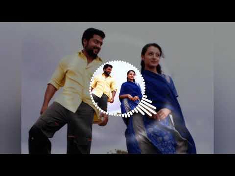 Mounam Pesiyadhe 😍 Bgm - WhatsApp Status Tamil thumbnail
