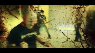 SOZIEDAD ALKOHOLIKA - Civilizacion Degeneracion (Video Oficial)