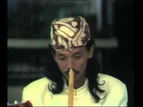 Emut Bae (Best Audio) - Hetty Koes Endang - Pop Sunda - SD 3 Megawon.flv
