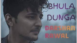 Gambar cover Bhula dunga | darshan raval | on tiktok